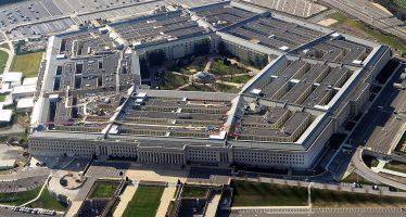 Las fuerzas que quieren la guerra entre Rusia y EEUU