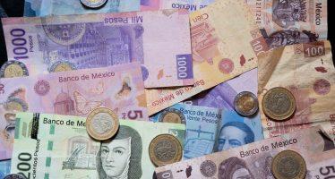 Posible alza en tasa de la Fed afecta al mercado cambiario