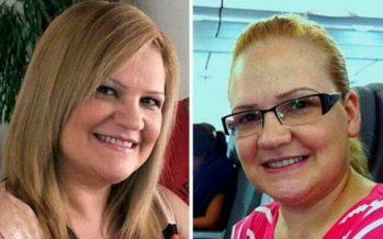 Autoridad confirma muerte de española Pilar Garrido