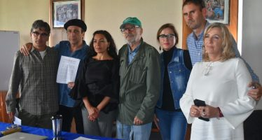 Posicionamiento de la AMACC, Asociación Mexicana de Productores Independientes, TLCAN