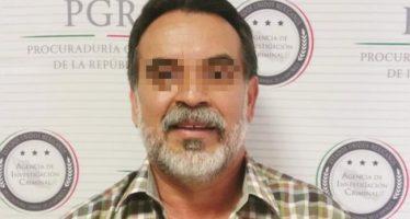 """Perfil de """"El Tío"""", supuesto cómplice de Márquez y Julión"""