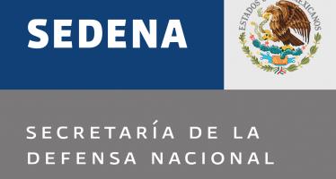 """Defensa Nacional rememora la firma de los """"Tratados de Córdoba"""""""