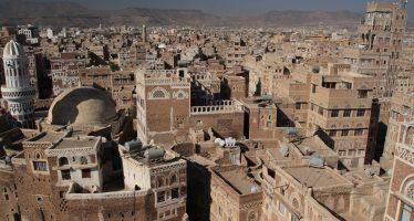 Ante atrocidades en Yemen urge investigación internacional