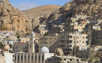 Siria pide a la ONU disolver la Coalición internacional