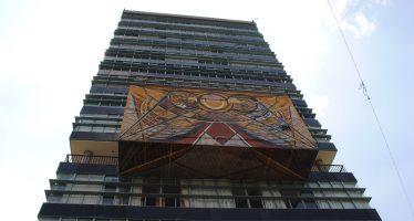 La UNAM fija horarios para revisar exámenes de Comipems