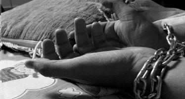 Prevención, herramienta fundamental para combatir trata de personas