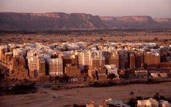 Coalición en Yemen responsable del peor brote de cólera