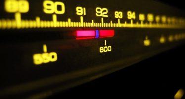 Todo listo: 41 frecuencias de AM pasarán a FM