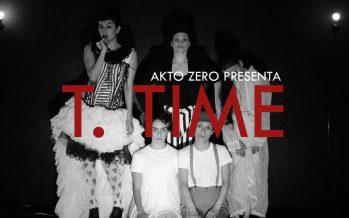 La compañía AKTO ZERO se inspira en el arte surrealista pop para mostrar la crueldad humana