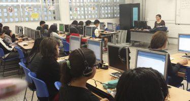 UNAM reanuda actividades académicas