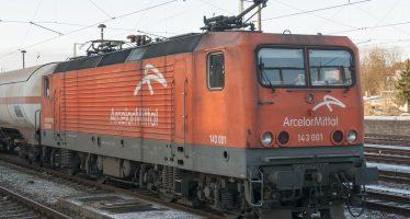 Arcelormittal invertirá mil mdd en México, en tres años