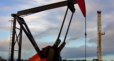 Venezuela vende su petróleo en yuanes, en lugar de dólares