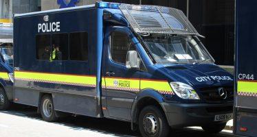 Detienen a sospechoso de atacar Metro de Londres