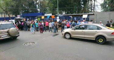 Brigadas multidisciplinarias de la UAM apoyarán a damnificados del sismo