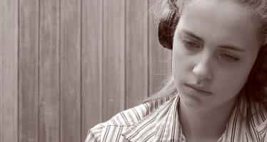 Asocian preferencias musicales con problemas psiquiátricos