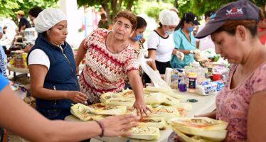 Reabren centros de salud en Morelos; garantizan medicinas