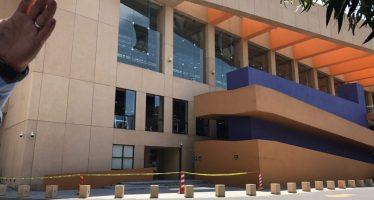 Confirma el Tec de Monterrey la muerte de cinco personas