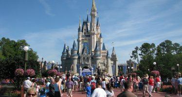 ¿Disney, el arma secreta de EEUU para dominar el mundo?