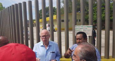Oaxaca, sin brotes epidemiológicos: Secretaría de Salud