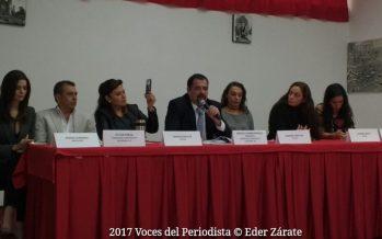 Propuesta de la Fundación Conciencia y Dignidad para que se legisle la solidaridad