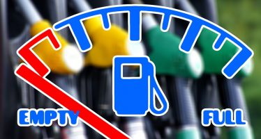 Suben los precios de las gasolinas en los Estados Unidos