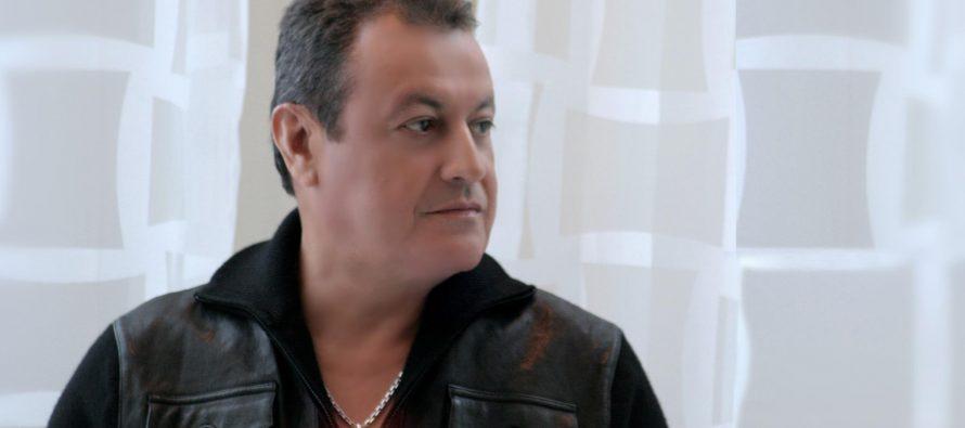 El salsero Ismael Miranda llega a México en septiembre para refrendar su éxito