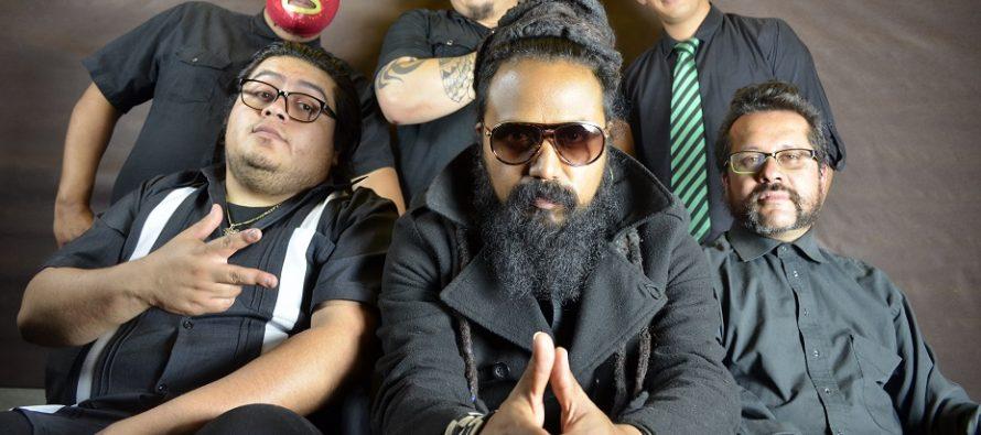 Los Korucos presentan su nuevo disco en el Teatro Metropólitan