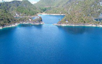 Impulsan campaña para reactivar turismo en Chiapas