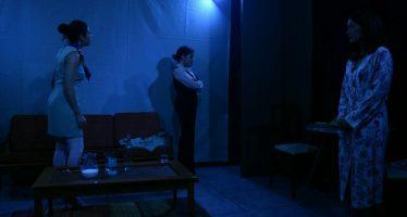 Medusa, un drama sobre posturas morales y sobrevivencia