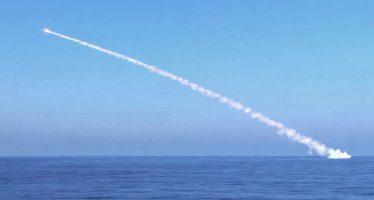 Rusia quemará equipos enemigos con bombas de microondas