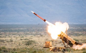 Moscú o Pyongyang: ¿cuál es el blanco de los misiles de EEUU?