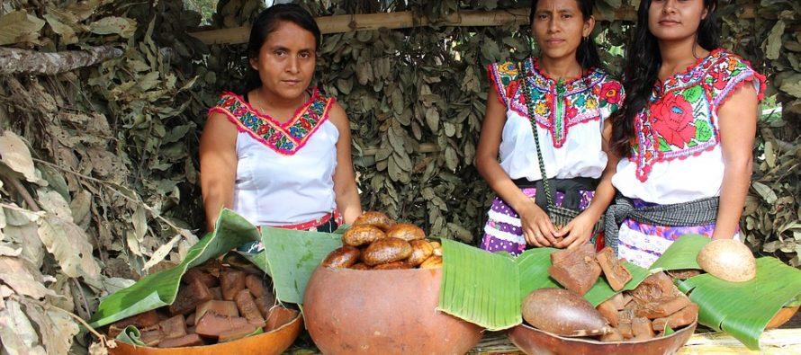 Hoy se celebra el Día Internacional de la Mujer Indígena