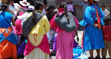 Mujeres son parte del fenómeno migratorio en Sonora