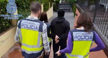 España niega extraditar a Nava Soria, supuesto cómplice de Duarte