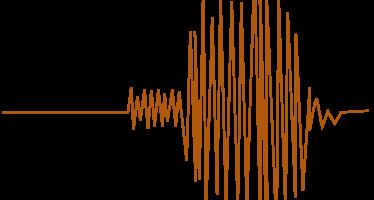 Reporta SSN 39 réplicas del terremoto del 19 de septiembre