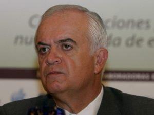 Pedro Aspe Armella. Foto: Especial