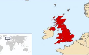 Frontera irlandesa, un conflicto tras salida británica de la UE