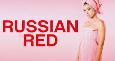 "Russian Red regresa a México con el disco ""Karaoke"""