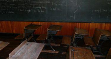 Las escuelas, donde los niños perciben más la discriminación