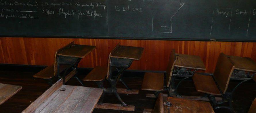 Sin clases en 11 estados para revisar escuelas: Aurelio Nuño
