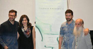 Llega la tercera edición de Talento Emergente a la Cineteca Nacional
