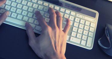 Alertan investigadores del avance del yihadismo en Internet