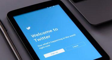 ¿Twitter dice adiós a los 140 caracteres?