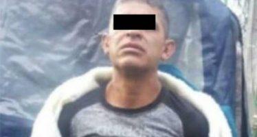 Falso voluntario quiso robarse a menor en albergue de Tlalpan