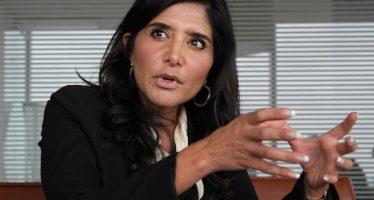Barrales, rechaza acusaciones; Ochoa Reza pide la investiguen
