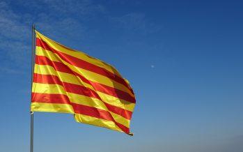 Las caras de la posible declaración de independencia de Cataluña