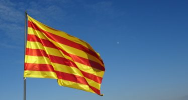 ¿Cuánto vale el silencio sobre Cataluña?