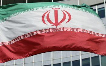 Senador ruso: EU ante Irán se compara con Irak y Libia