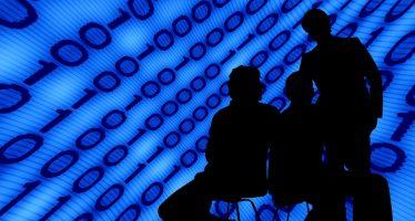Kaspersky alerta del ataque masivo de un virus extorsionador