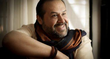 """El cantautor César González """"Chico"""" presenta su Nuevo Sencillo""""No Tengo Más Amor"""""""